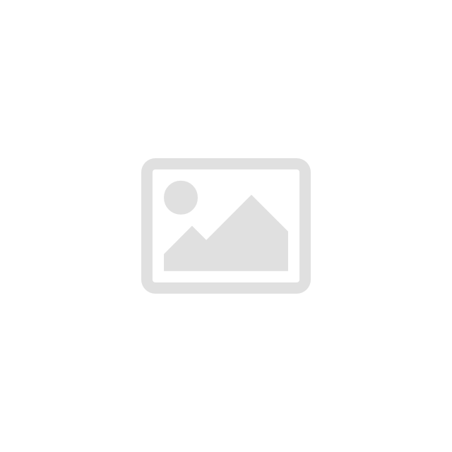 Casque Cross Kini Red Bull Competition Bleu Marine Blanc Maintenant